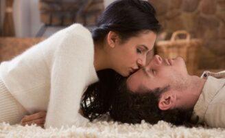 É possível encontrar o amor em uma agência de casamentos?