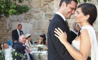 Etiqueta no casamento: 5 dicas de comportamento para os noivos