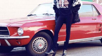 50 maneiras de usar calça legging com muito estilo e criatividade