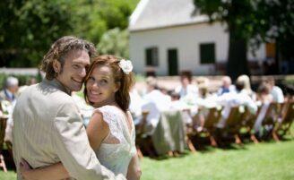 Noiva: tire suas dúvidas sobre lista de convidados