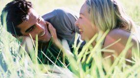 Dicas do que fazer com seu amor no Dia dos Namorados