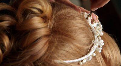Qual o penteado ideal para cada acessório de cabelo