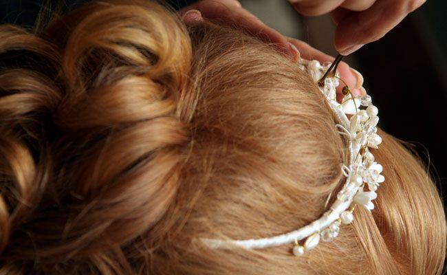 qual o penteado ideal para cada acessorio de cabelo Qual o penteado ideal para cada acessório de cabelo