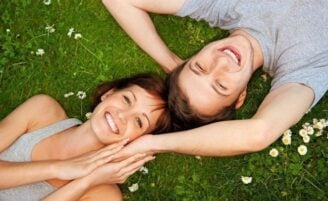 Surpreenda seu parceiro nesse Dia dos Namorados