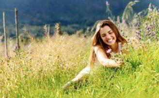 10 coisas que toda mulher precisa para ter qualidade de vida