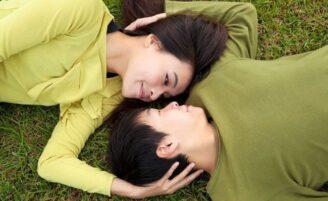 8 coisas sobre as quais casais felizes falam