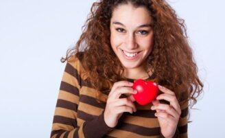 10 maneiras de cuidar da saúde do seu coração