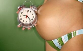 5 dicas que ajudam a evitar o parto prematuro