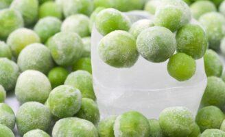 Veja alimentos que você não sabia que podem ser congelados