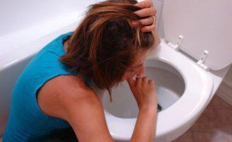 Saiba o que é a bulimia e veja como lidar com o problema