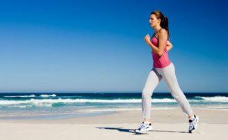 Conheça as vantagens e desvantagens de cada terreno para correr
