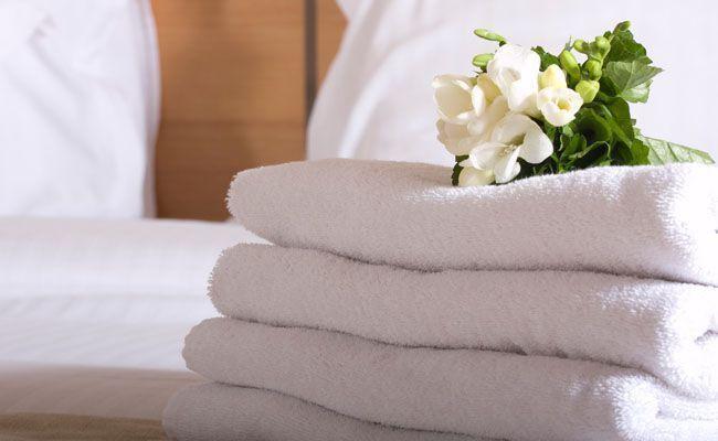 deixe suas roupas cheirosas e macias com estas duas receitas Deixe suas roupas cheirosas e macias com estas duas receitas