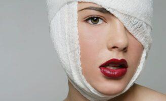 Existe contra-indicação para cirurgia plástica?