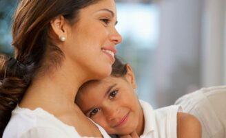 Filhos: como ensinar o que é certo e o que é errado?
