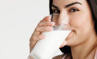 Intolerância à lactose: sintomas e tratamento