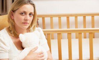 Medo de engravidar pode desencadear gravidez psicológica