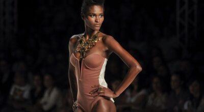 Moda praia 2013: tendências e dicas para escolher o biquíni ideal