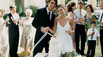 Saiba como celebrar o matrimônio mesmo com o orçamento curto