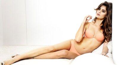 Tendências em lingerie para 2013