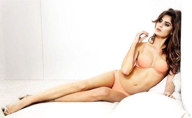 Fotos amadoras da minha mulher de lingerie - Fotos