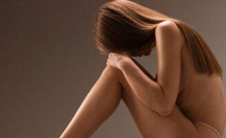 Tudo sobre anorexia