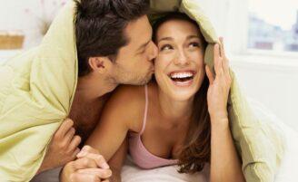 4 dicas de uma terapeuta para revitalizar sua vida sexual