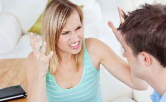 4 passos para controlar o excesso de ciúme