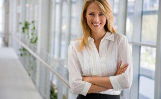 5 dicas para ter uma atitude positiva no trabalho
