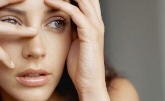 6 sinais de que você está em um relacionamento abusivo
