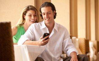 8 aplicativos para organizar a festa de casamento