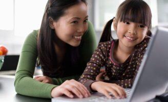8 sites educativos para as crianças