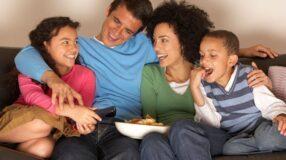 Como integrar os filhos de diferentes casamentos