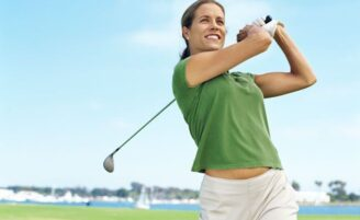 Como os hobbies podem ajudar no processo de emagrecimento
