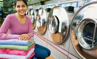 Dicas de higiene e cuidados com a toalha de banho
