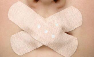 Herpes: como prevenir e tratar