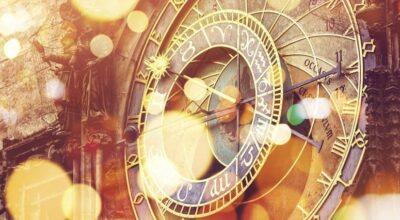 Mapa astral: entenda o que ele pode dizer sobre você