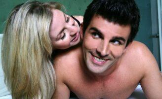 O poder das massagens estimulantes