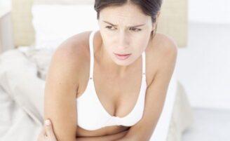 Menopausa precoce: o que é isso?