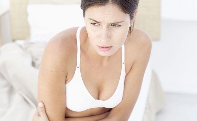 menopausa precoce Menopausa precoce: o que é isso?
