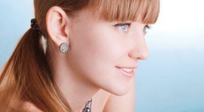 Otoplastia – cirurgia que corrige as orelhas de abano