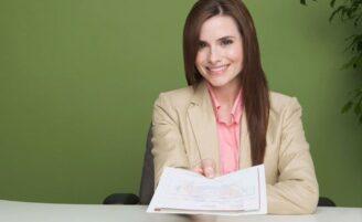 3 atividades essenciais para deixar seu currículo mais atraente