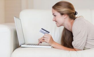 5 dicas para se manter segura na internet