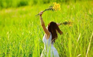 5 recursos para relaxar e aliviar o estresse