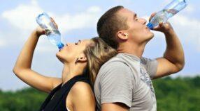 6 dicas para lidar com o tempo seco