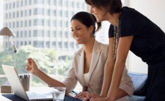 8 atitudes que você deve evitar no trabalho