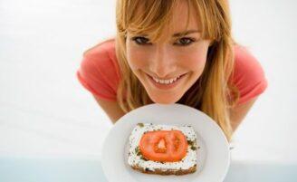 Alimentos falsos amigos da dieta