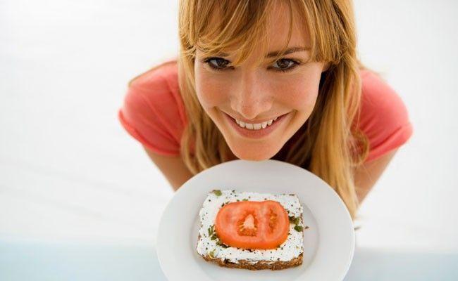 alimentos falsos amigos da dieta Alimentos falsos amigos da dieta