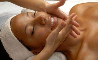 Catio Vital promete pele mais saudável e bonita