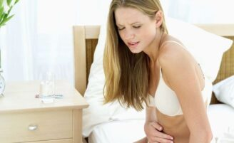 Como identificar que você está com infecção urinária?
