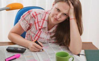 Como superar o medo das mudanças na vida profissional